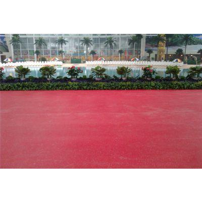 泳池地板砖-泳池地板-防水防滑