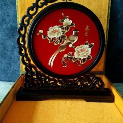 济南市手工艺品-手工艺品定做-手工艺品市场(优质商家)
