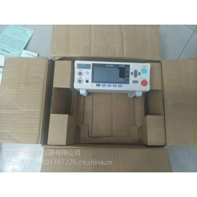 全新日置ST5520供应HIOKI st5520供应