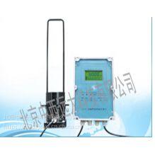中西超声波明渠流量计 型号:GTX23-WL-1A1库号:M359942