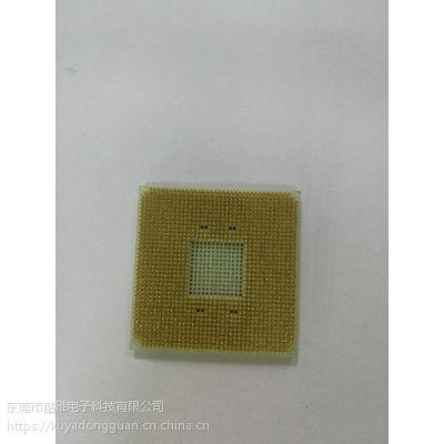 KY现货供应 AMD AM4 1331PIN CPU保护座 AM4 CPU脚座