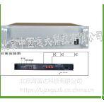 中西 功放合并式带前置定压功放 型号:BR23-PE-150A库号:M407428