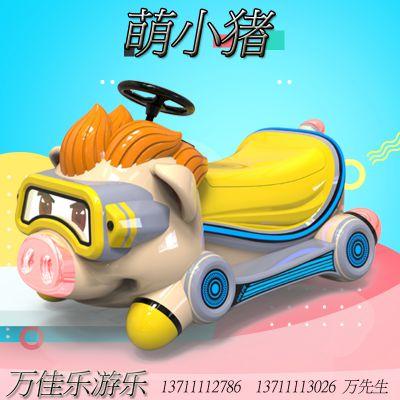 萌小猪猪猪侠梦幻海豚坦克战火金刚乐吧车超级飞侠儿童警车消防车
