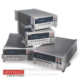 美国Keithley/吉时利   2430 1kW脉冲模式源表,数字万用表
