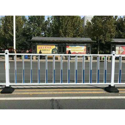 交通护栏 道路交通护栏 市政交通护栏