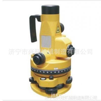 DZJ2激光垂准仪厂家直销低价销售专业设计质量保证