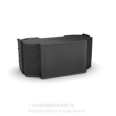 Bose音响_ RoomMatch_ RM7005