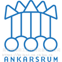 瑞士Ankarsrum直流电机KSV5035,701