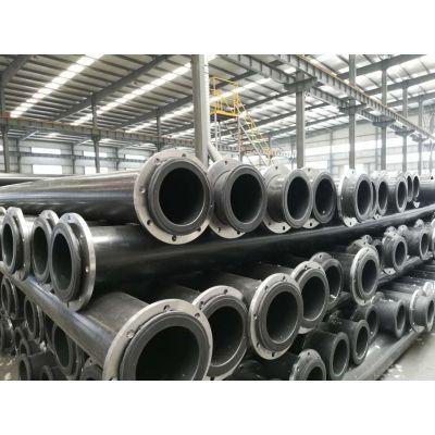 聚乙烯 高耐磨管道、聚乙烯耐腐蚀管道、聚乙烯抗老化管道