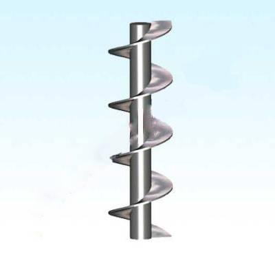 轴流型搅拌器批发-南宁轴流型搅拌器-诺铭机械售后有保障
