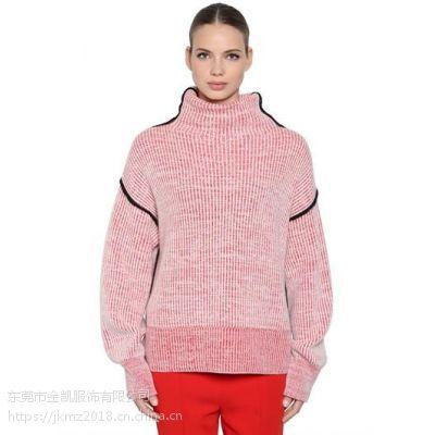 大朗毛衫厂|毛衫加工厂|羊毛衫加工定制