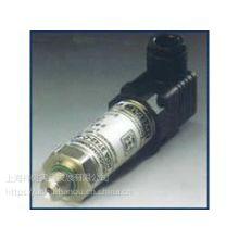 HYDAC皮囊32Lx7/8-14UNF/VG5.NBR20/P460(COM)