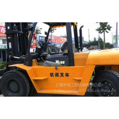 叉车商,福州10吨合力叉车厦门8吨杭州叉车转让,全自动电动叉车