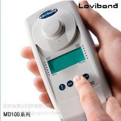 罗维朋/余氯总氯测定仪DUO(片剂,0.01-6.0mg/l Cl2) 型号:Lovibond ET