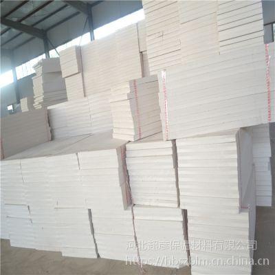 菏泽市聚合物保温板大量出厂价格