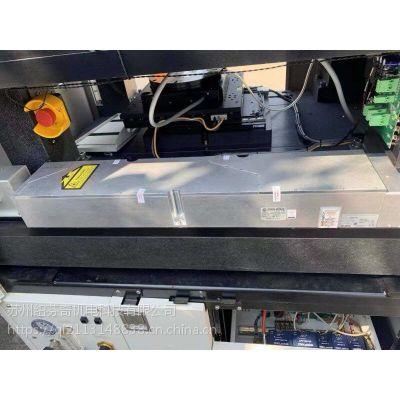 苏州COHERENTAVIANX355-20激光器维修UV激光切割成型机维修