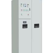 液体电阻启动器常见故障及处理