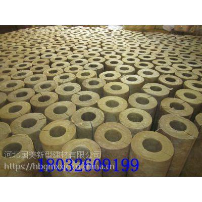 四川绵竹玻璃棉卷毡这家的品质量大从优离心玻璃棉