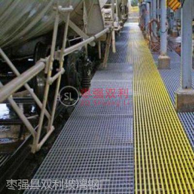 【玻璃钢工厂格栅】工厂专用格栅尺寸规格-枣强双利