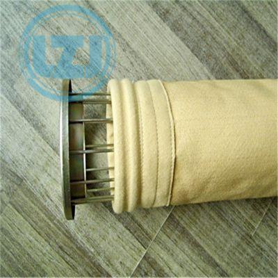 锅炉除尘器布袋 高温除尘布袋 粉尘过滤袋 防尘袋 环保滤袋
