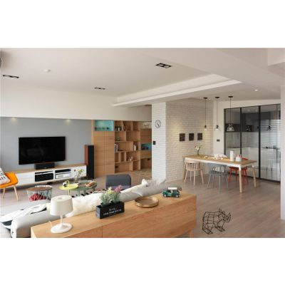 西安家装新房装修、旧房改造、二手房翻新,出租房装修