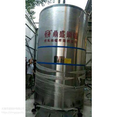 陕西免检贯流蒸汽锅炉,贯流锅炉价格