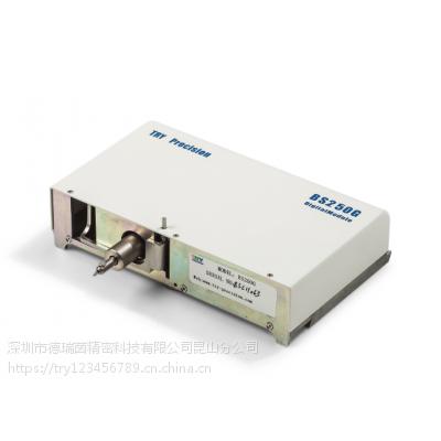 适用于DAGE4000 XYZTEC MFM1200等测试机的模块组件