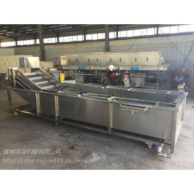 全自动不锈钢挂冰机优质供应商 挂冰机视频