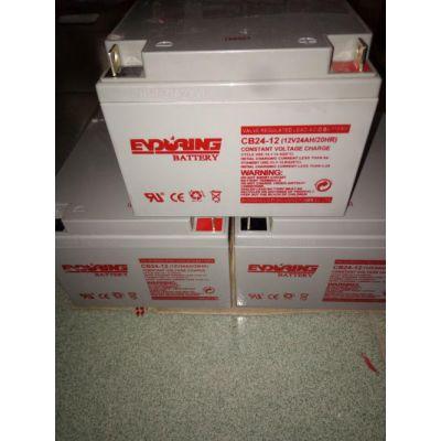 丰圣FS蓄电池12V120Ah/20Hr参数图片及价格