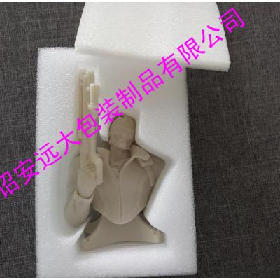 福州珍珠棉内托包装厂家