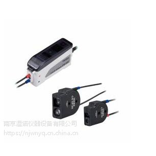 日本竹中TAKEX传感器颜色传感器CS-DF30