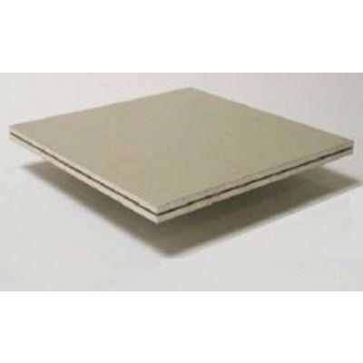 SUNB约束板:超薄高隔音 环保省材 易安装