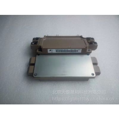 富士IGBT 2MBI300S-120整流逆变模块现货供应
