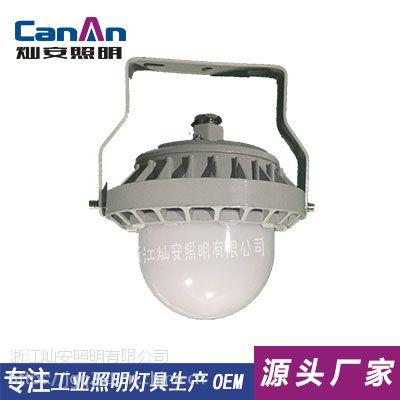 配电房NFC9189LED平台灯/NFC9189免维护泛光灯