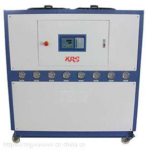 冷却水泵价格新闻 冷却水泵