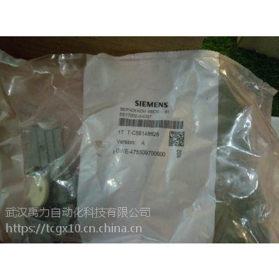 变压器ACME FS-3-3000原装正品
