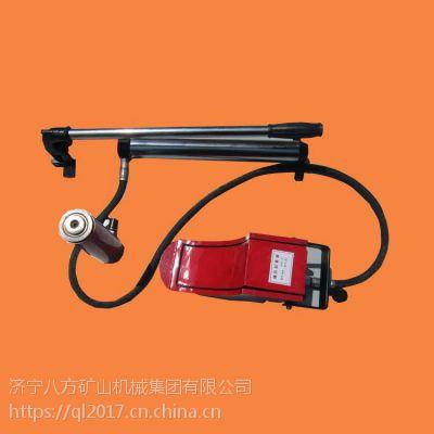 供应救援设备手动液压起重器 QFB2-180液压起重器 现货供应