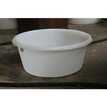 花都塑料 塑料方箱 滚塑成型 泡菜桶发酵圆桶 鱼菜共生