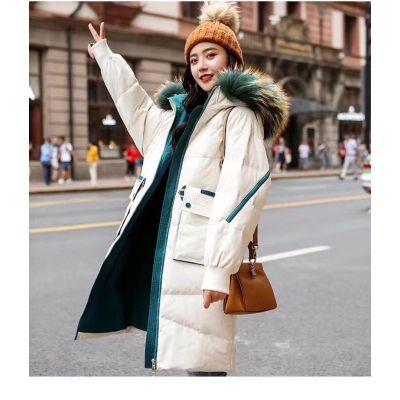 早市赶集热销货源冬季时尚爆款棉衣低价清西藏拉萨外贸时尚棉服外套批发