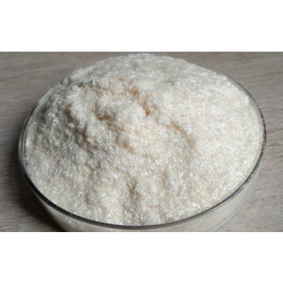 宇控食品级丰苯丙烯酸钾生产厂家报价 YU-0023
