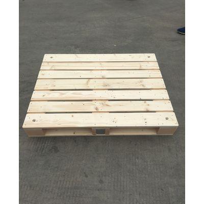 木托盘厂家-蚌埠木托盘-芜湖顺意包装