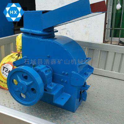 PC1000800型炉渣打砂机 新品上市 厂价出售打砂机 铁粉渣处理