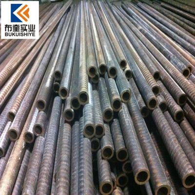 布奎铜业:供应QAl10-5-5铝青铜板 QAl10-5-5铝青铜棒 铜管现货