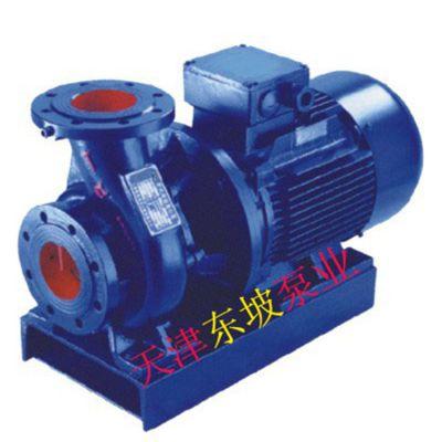 zs型不锈钢卧式单级离心泵东坡泵业
