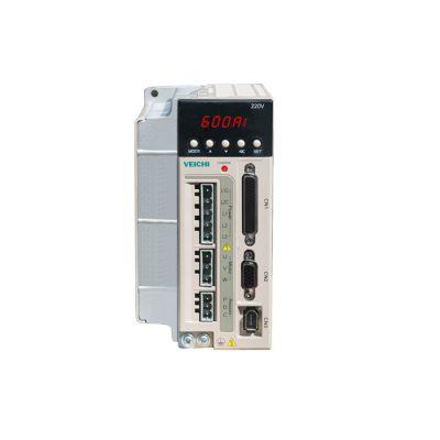 伟创SD600A1伺服驱动器
