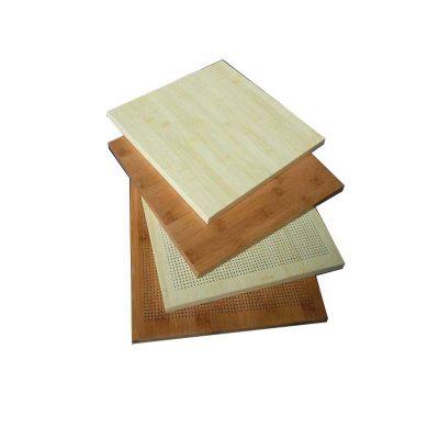 海南卫生间隔断木纹蜂窝铝板 氟碳铝合金复合蜂窝板幕墙