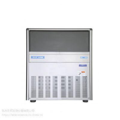 斯科茨曼Scotsman46Kg方冰制冰机连储冰箱BL45AS
