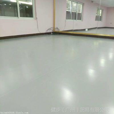广州名牌产品 pvc卷材运动地板悬浮地板,健步为你解忧