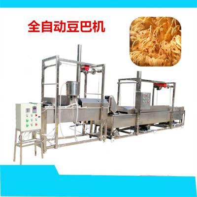 豆粑机器厂家|赣州豆粑机器|福达机械厂家直销