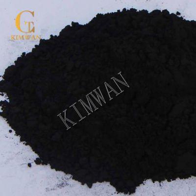 石墨摩擦材料, 摩擦材料用石墨,摩擦材料,摩擦片材料-天津锦美碳材科技有限公司